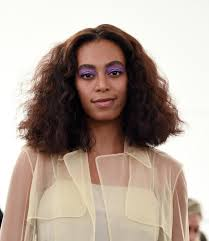 solange a seat at the table album the 14 best lyrics from solange s a seat at the table