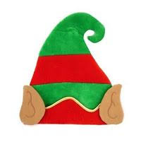 christmas fancy dress and period costume accessories ebay
