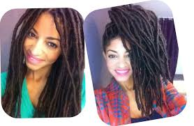 Styles To Wear While Transitioning To Natural Hair - protective styling 101 natural hair care and length retention