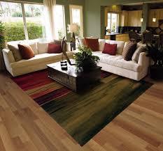 living room area rug living room rugs