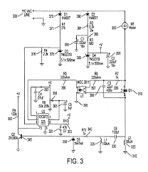 patent us6759822 methods and apparatus to improve the