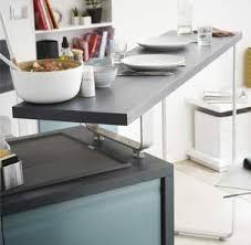 cuisine fonctionnelle plan tout savoir sur l aménagement d une cuisine leroy merlin