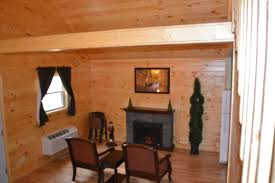hocking hills ohio vacation cabins naughty pine cabin