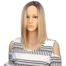 is island medium hair a wig synthetic wigs best synthetic wigs online with free shipping