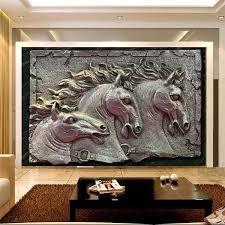 3d mural 20 best collection of metal wall art decor 3d mural wall art ideas
