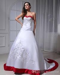 wedding dress trim amusing wedding dresses with trim 43 on beautiful wedding