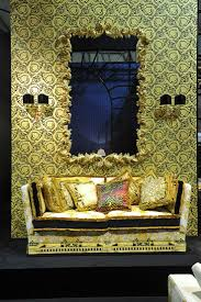 73 best decor versace home images on pinterest versace home