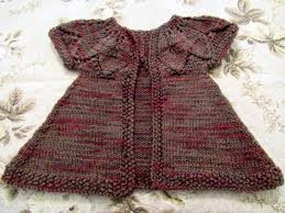 the someday farmer autumn leaves sweater