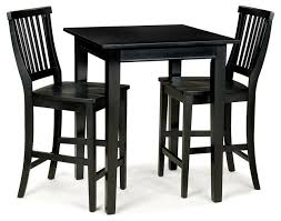 Indoor Bistro Table And Chair Set Cool Square Bistro Table And Chairs 36 Square Bistro Log Table Set