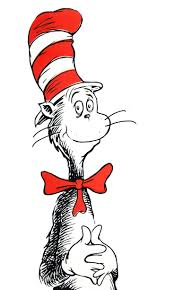 best 25 dr suess characters ideas on pinterest dr seuss snacks