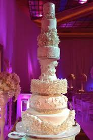 wedding cake los angeles magnificent wedding cakes for your los angeles event at taglyan