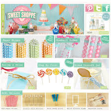 cheap party supplies kara s party ideas kara s party ideas shop karaspartyideas