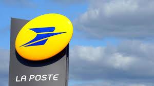 horaire ouverture bureau de poste la poste de brignoles sera fermée pour travaux à partir de ce samedi