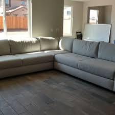 my sofa my sofa factory 15 photos 11 reviews furniture stores 4395