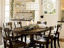 dining room awesome breakfast room decorating ideas kitchen