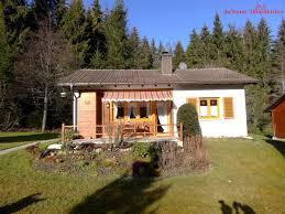 Bauernhaus Ferienhaus Kaufen Schwarzwald Con Haus Titisee Bauernhaus Mieten