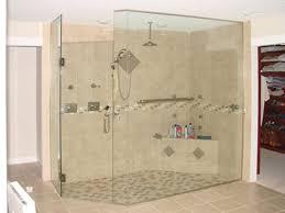 Neo Shower Door Shower Door And Enclosure Pictures By Emergency Glass Service