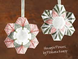 free quilt patterns love patchwork u0026 quilting