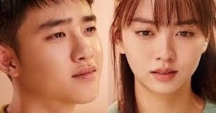 film drama korea pure love sinopsis pure love movie korea sinopsis tamura