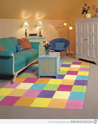 Funky Area Rugs Cheap Top 316 Best Funky Area Rugs Images On Pinterest Floor Pertaining