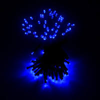 Outdoor Christmas Decorations Wholesale Canada by Solar Dc Lamp Canada Best Selling Solar Dc Lamp From Top Sellers