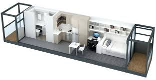 small apartment plans tiny apartment plans small department design in design tiny studio