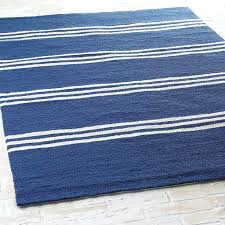 Navy And White Outdoor Rug Tags1 Navy Blue Outdoor Rug Home Rugs Ideas Chic Inspiration