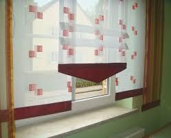 gardinen fürs badezimmer badezimmer gardinen muster gardinen bilder ideen couchstyle