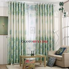 gorgeous palm tree curtains and palm tree curtains scalisi