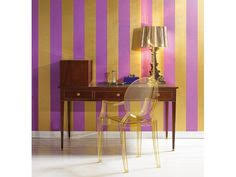 Kartell Bourgie Table Lamp Kartell Bourgie Lamp Gold Google Search Lamps Pinterest House