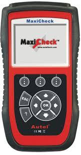 100 2008 gmc c5500 duramax repair manual gmc trucks in