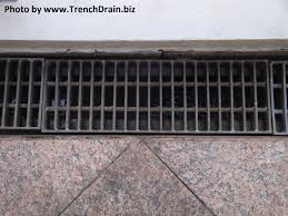 6 Floor Drain by Visiting Singapore A Look At Bar Grating U2013 Trenchdrainblog Com