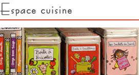 accessoires deco cuisine accessoires de cuisine design gallery of zoom sur les accessoires