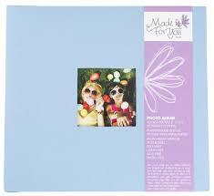 Acid Free Photo Album Products Art U0026 Craft Materials Stationery Office Supplies