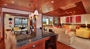 maui vacation rentals hawaii vacation rental homes plumeria