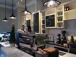 british home emporium of madison designs boxwood coffee news