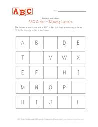 8 best syllabus work images on pinterest alphabet activities