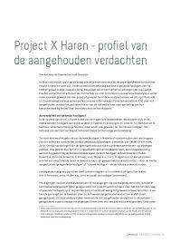 lijst van termen onder motorrijders m n o wikiwand project x haren rapport er is geen feest deel 1