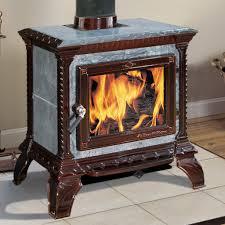 best soapstone stoves soapstone wood burning stoves