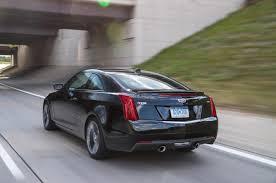 2015 Cadillac Elmiraj Price Cadillac Ats 2013 Kijiji 2017 2018 Cadillac Cars Review