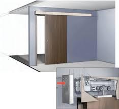 Barn Door Box Rail Sliding Door Box Track Hangers Ideal For Home Barn Doors