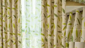livingroom drapes curtains curtains for living room flow window panel curtains