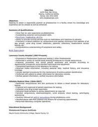 download phlebotomy resume sample haadyaooverbayresort com