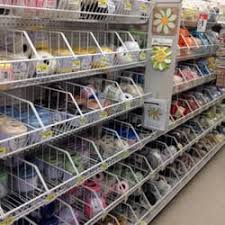 joann fabrics and crafts fabric stores 199 boston rd