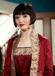 essie davis ob hair 9 best miss fisher images on pinterest clothing apparel fashion