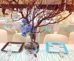 safari inspired baby shower in fremont california sf bay area