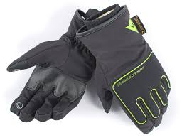 motorcycle shoes for sale dainese plaza d dry motorcycle gloves gray dainese shoes for sale