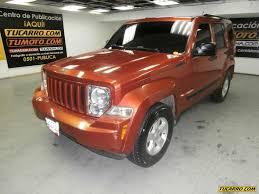 maroon jeep cherokee jeep cherokee en mercado libre