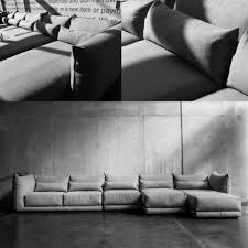 most comfortable sectional sofa in the world the new jane sofa by montauk sofa is our most comfortable sofa ever