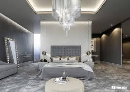 Contemporary Luxury Bedroom Design Luxury Bedroom Designs Pictures Home Design Ideas Beautiful Luxury